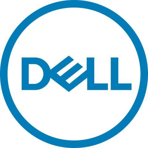 Imagem de Placa Rede Dell 5572 Single Port 1Gb RJ45 p/n XK104