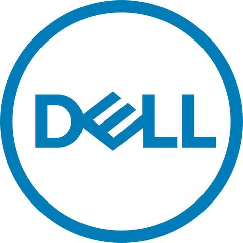 Imagem de Placa Rede Dell MHQH29B Dual Port 40Gb QSFP+ p/n H98KM