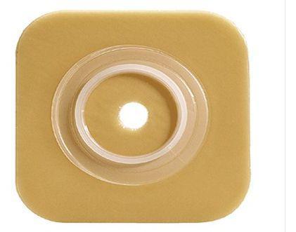 Imagem de Placa Sur-Fit Plus 2 Peças Stomahesive 32mm Regular Flexível Und. 125137 - CONVATEC