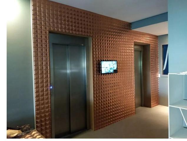 Imagem de Placas de Revestimentos 3D - Cairo Autoadesiva fita 3M