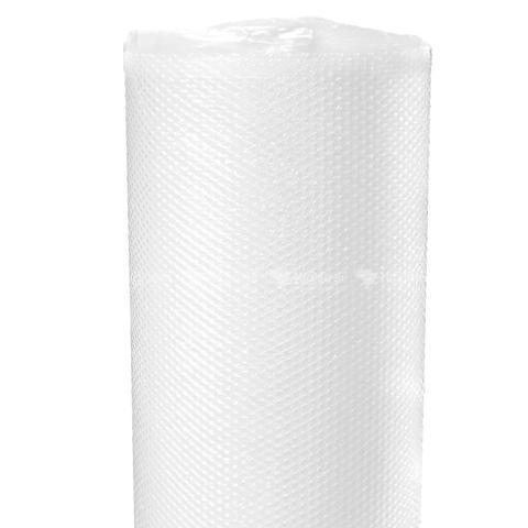 Imagem de Plástico Bolha 130cm Bobina com 100 Metros