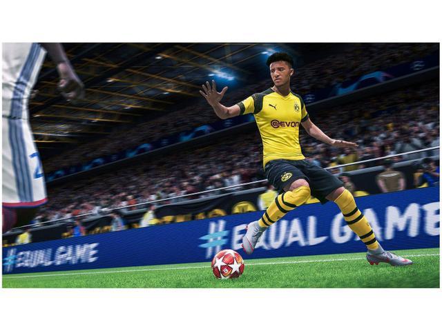Imagem de Playstation 4 1TB 1 Controle Sony
