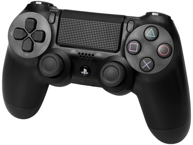 Imagem de Playstation 4 1TB 1 Controle