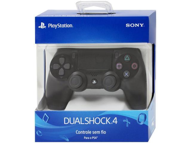 Imagem de Playstation 4 1TB 1 Controle Sony Edição Limitada