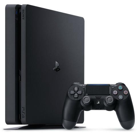 Imagem de Playstation 4 1TB Mega Pack 7 Sony