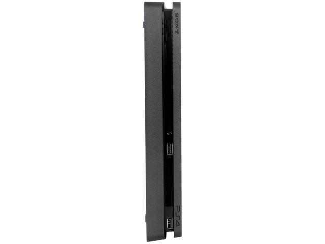 Imagem de PlayStation 4 Mega Pack Bundle V9 1TB 1 Controle