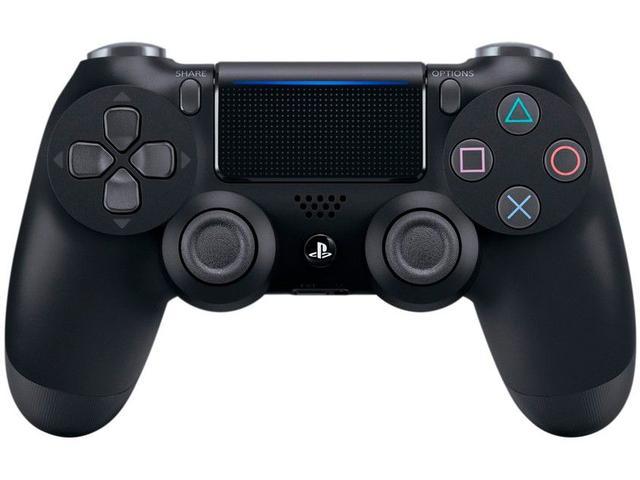 Imagem de Playstation 4 Slim Hits Bundle 1TB Sony 1 Controle