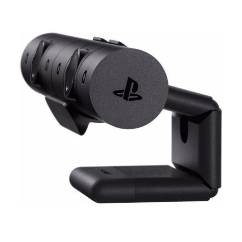 Imagem de PlayStation Câmera Sony com Suporte - PS4