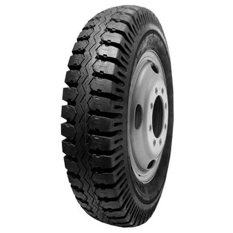 Imagem de Pneu 1000-20 Pirelli Anteo AT59 Borrachudo 146/143J 16 Lonas