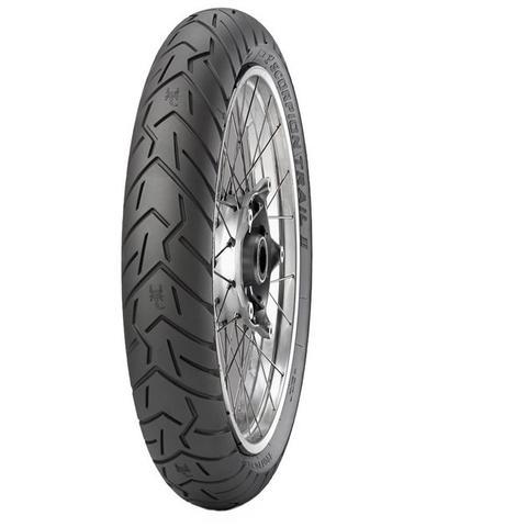 Imagem de Pneu 110/80-19 59V Pirelli Scorpion Trail 2 dianteiro