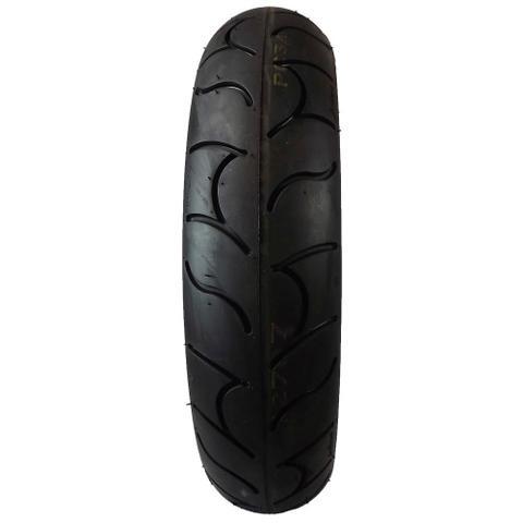 Imagem de Pneu 140/70R17 Maggion Sportissimo 73S Twister 250 Moto (Traseiro)