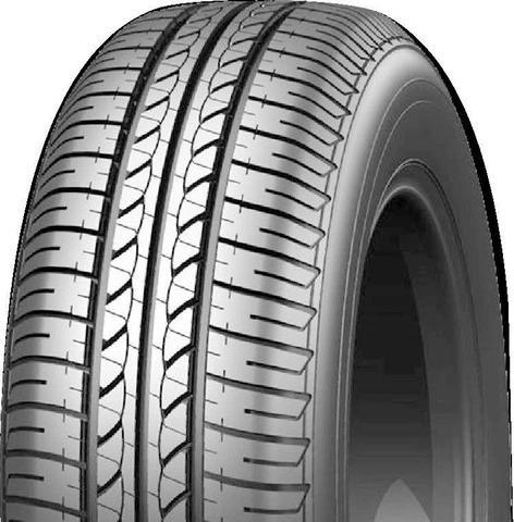 Imagem de Pneu 175/65 R 14 - B250 82t Bridgestone