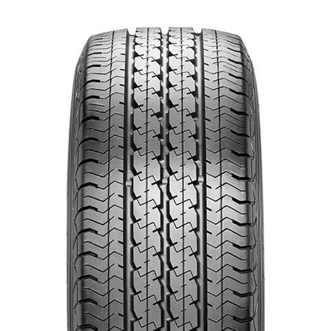 Imagem de Pneu 175/70 R 14 - Chrono 88t Pirelli - Novo Strada