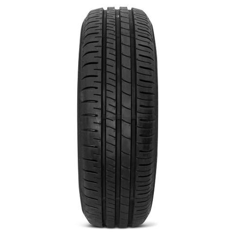 Imagem de Pneu 175/70 R 14 - Sp Touring R1 88t - Dunlop