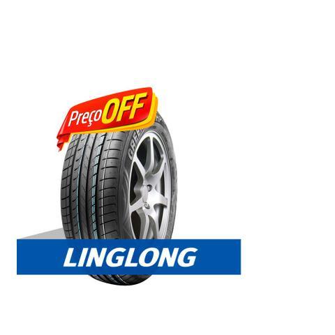 Imagem de Pneu 185/60 Aro 15 84H Linglong Crosswind HP010