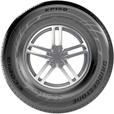 Imagem de Pneu 185/60R15 84h Ecopia Ep150 Bridgestone