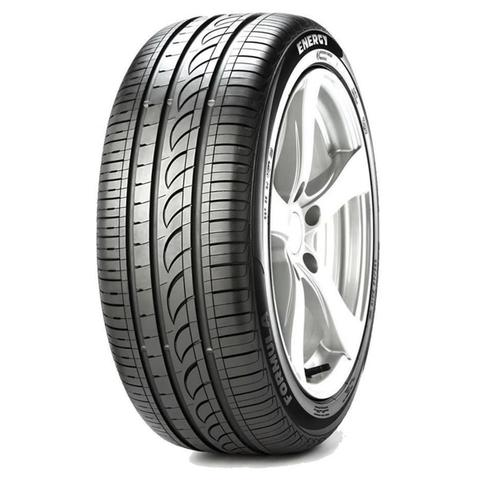 Imagem de Pneu 185/65 R 14 - Formula Energy 86t - Pirelli