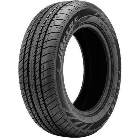 Imagem de Pneu 185/70R14 88T Vectra JK Tyre