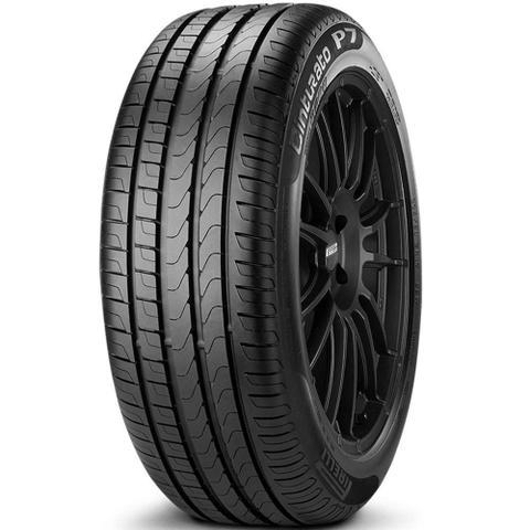 Pneu Pirelli Cinturato P7 195/45 R16 84v