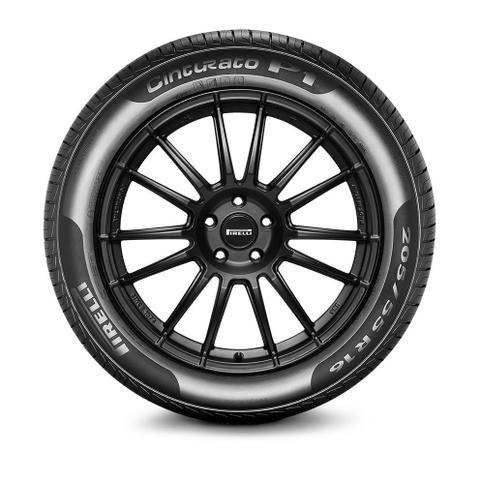 Imagem de Pneu 195/55 R 15 - Cinturato P1 85v - Pirelli