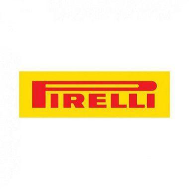 Imagem de Pneu 195/55 r 15 cinturato p7 pirelli