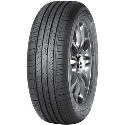 Pneu Duraturn Tires Mozzo 4s+ 195/55 R16 91h