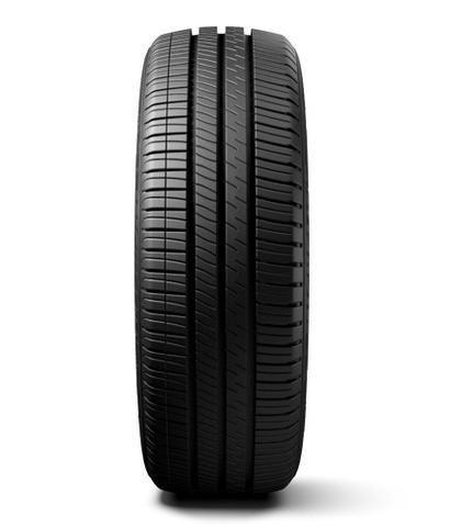 Imagem de Pneu 195/60 R 15 - Xm2 88h Michelin