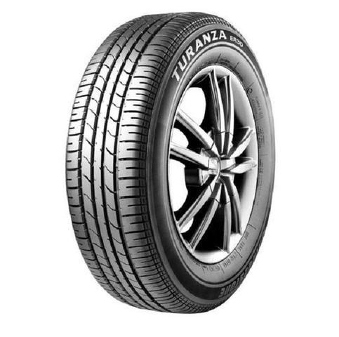 Imagem de Pneu 195/65 R 15 - Turanza Er30 91h - Bridgestone