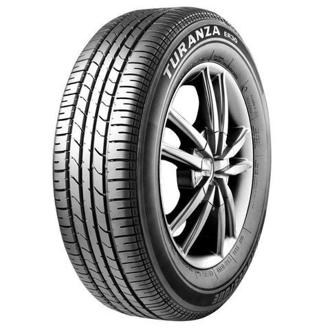 Imagem de Pneu 195/65R15 Bridgestone Turanza ER30 91H
