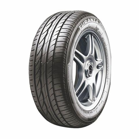 Imagem de Pneu 205/55R16 Bridgestone Turanza ER300 91V OE