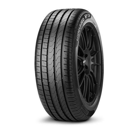 Imagem de Pneu 205/60 R 15 - Cinturato P7 91h - Pirelli