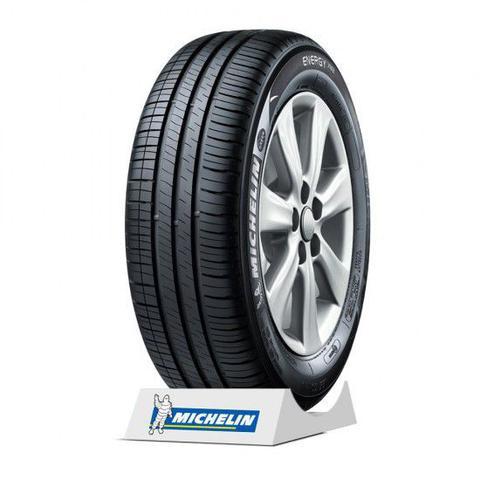 Imagem de Pneu 205/60R15 Michelin Energy XM2+ 91V