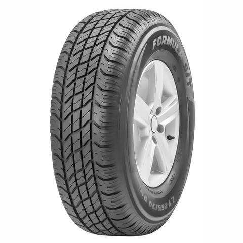 Imagem de Pneu 205/70 R 15 - Formula S/T 96T - Pirelli