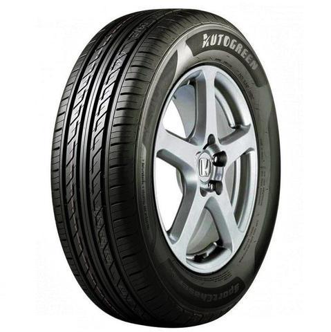 Pneu Autogreen Tyres Sport Chaser Sc2 215/65 R16 98h
