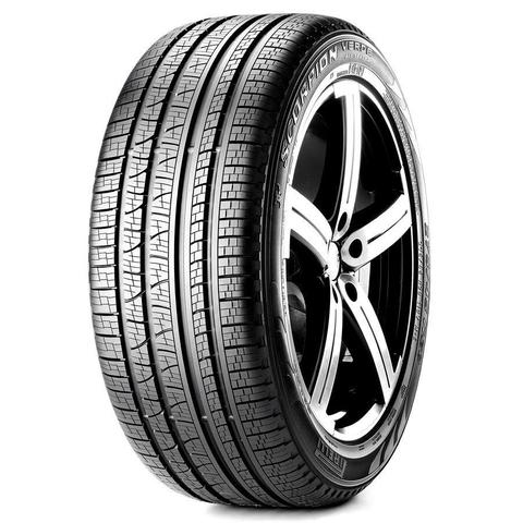 Imagem de Pneu 235/60 R 16 - Scorpion Verde All Season 100H - Pirelli