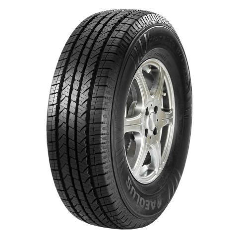 Imagem de Pneu Aeolus Aro 16 265/70R16 112S AS02 Cross Ace HT