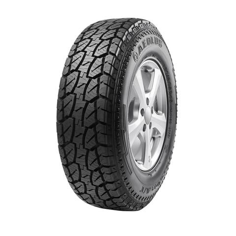 Imagem de Pneu Aeolus Aro 17 265/65R17 112T CrossAce AS01 AT