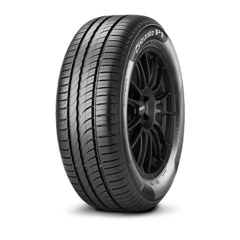 Imagem de Pneu Aro 14 175/70 R14 Pirelli P1 Cinturato
