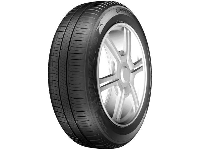 """Imagem de Pneu Aro 14"""" Michelin 185/65 R14 86H"""