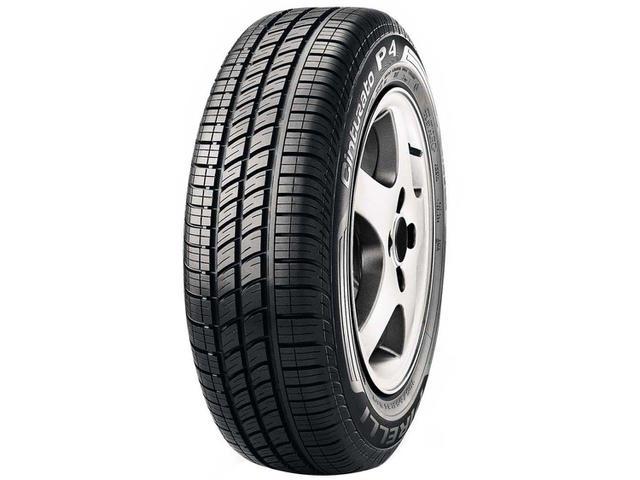 """Imagem de Pneu Aro 14"""" Pirelli 175/65R14"""