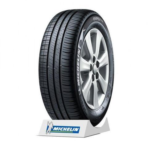 Imagem de Pneu aro 15 195/60R15 Michelin Energy XM2+ 88V