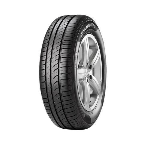Imagem de Pneu Aro 15 195/60R15 Pirelli Cinturato P1 2255500