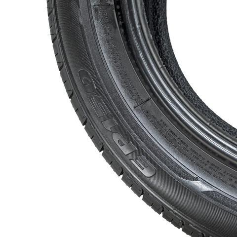 Imagem de Pneu Aro 15 Bridgestone 185/65 R15 Ep150 Ecopia