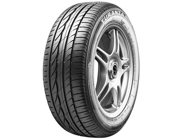 "Imagem de Pneu Aro 15"" Bridgestone 185/65R15"