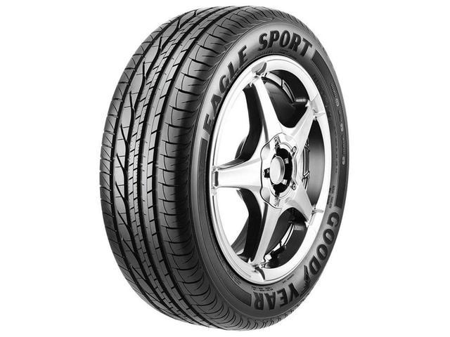 Pneu Goodyear Eagle Sport 185/60 R15 88h