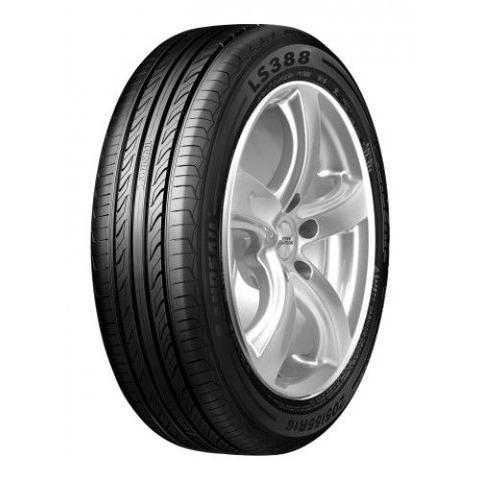 Imagem de pneu aro 15 Landsail 185/60 R15 LS388 84H