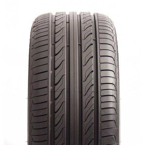 Imagem de pneu aro 15 Landsail 195/65 R15 91V LS388
