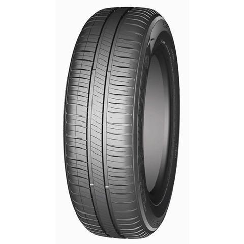 Imagem de Pneu Aro 15 Michelin 175/65R15 Energy Xm2+