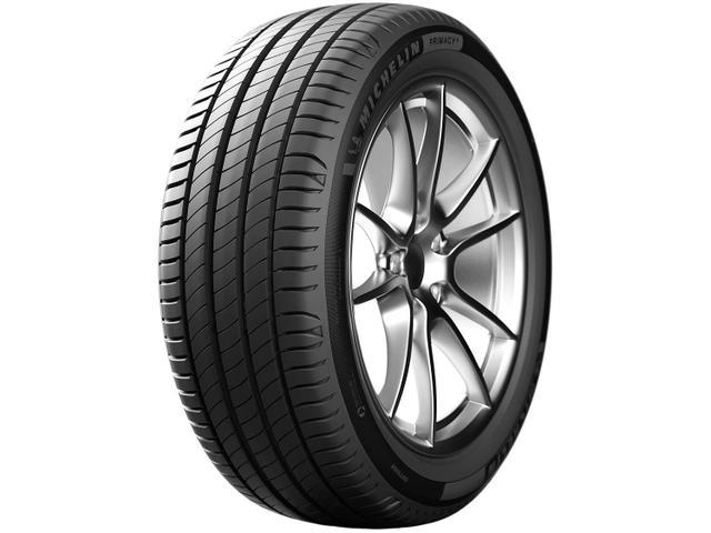 """Imagem de Pneu Aro 15"""" Michelin 185/60 R15 88H"""