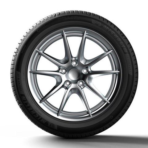 Imagem de Pneu Aro 15 Michelin 185/60R15 Primacy 4